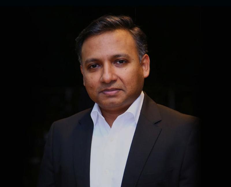 MD. HASAN SHIBLI